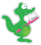 kroko-wendt-zahnarzt-eutin
